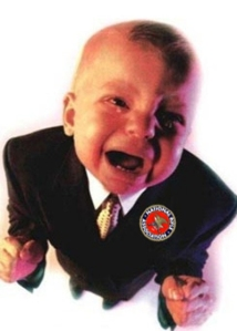 NRA-cry-baby