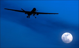 UN-US-Drone Killings