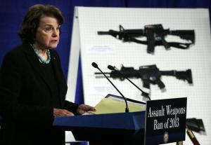 senate-assault-weapons-ban-20130314-001