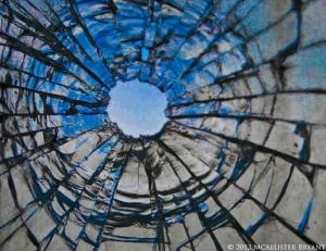 Shot Glass 7