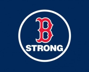 Boston-Strong-380x309