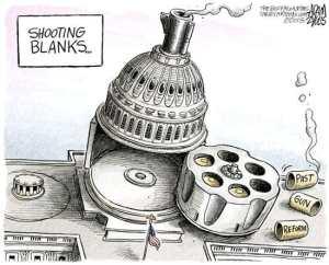 Gun-Reform-in-Congress