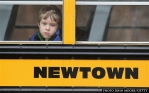school-bus-newtown