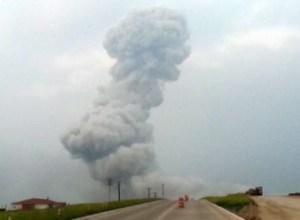 texasexplosion2